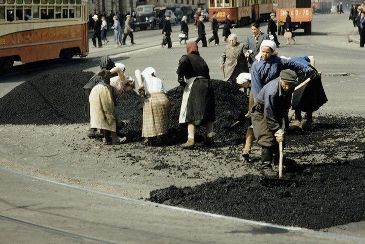 СССР 1959 год (3)