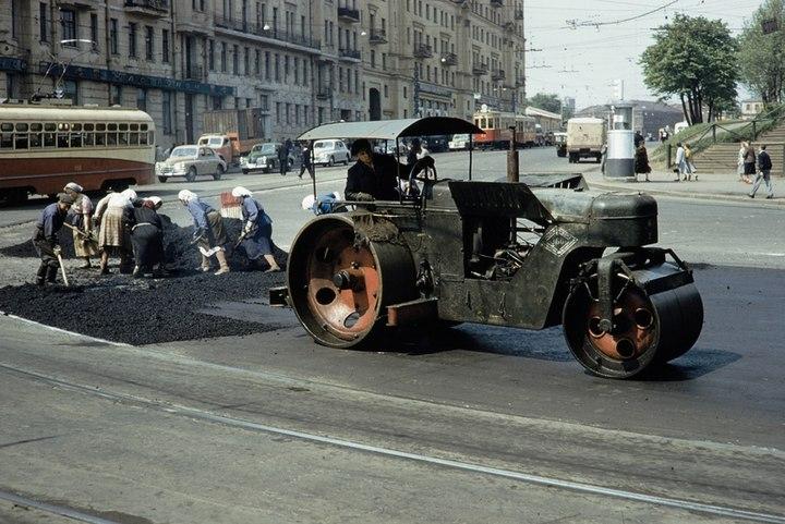 СССР 1959 год (4)