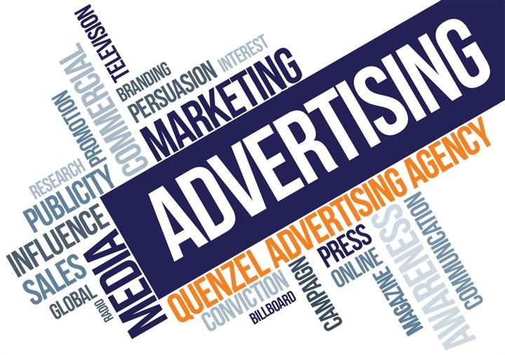 Интересные факты о рекламе