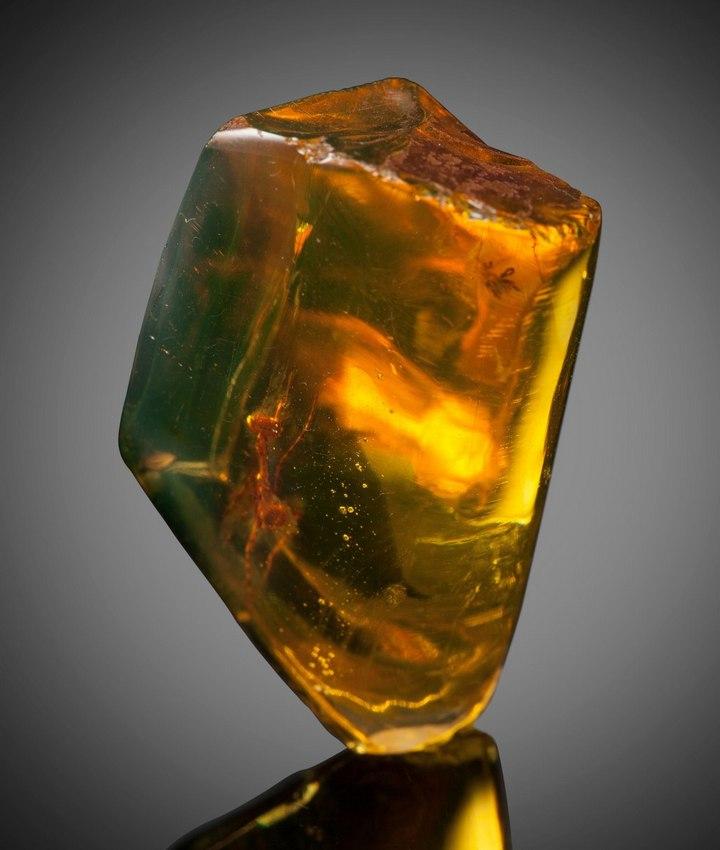Артефакт возрастом в 12 миллионов лет (4)