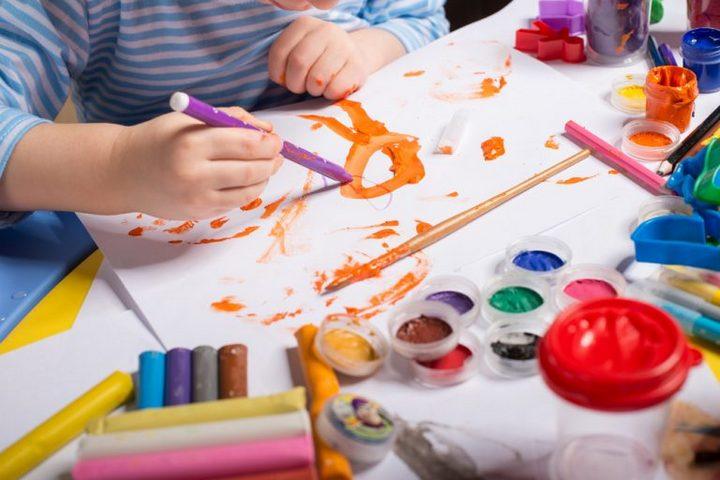 Как научиться рисовать - советы от школы рисования (3)