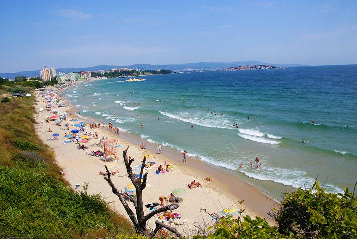 Что посмотреть туристу в Болгарии (3)