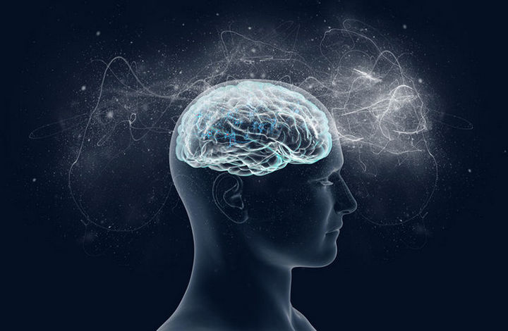 7 странных фактов о мозге, которые вам никто никогда не рассказывал (1)