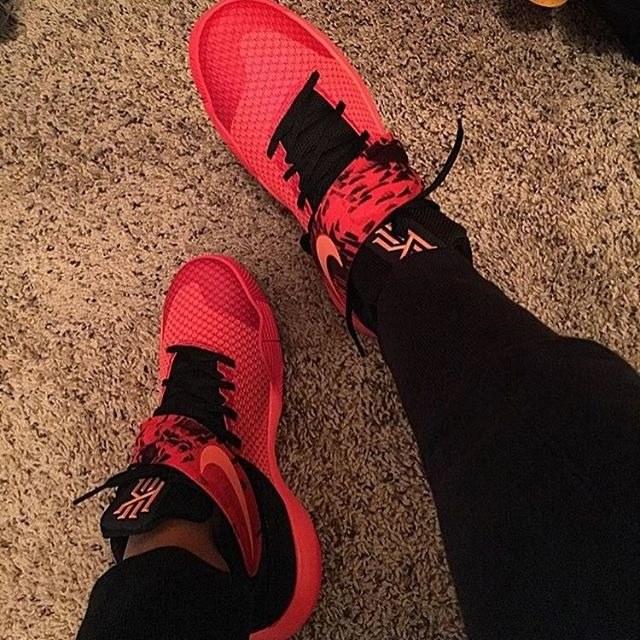 Выбираем кроссовки для занятий спортом (1)
