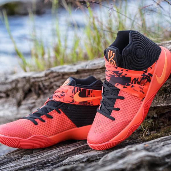 Выбираем кроссовки для занятий спортом (2)