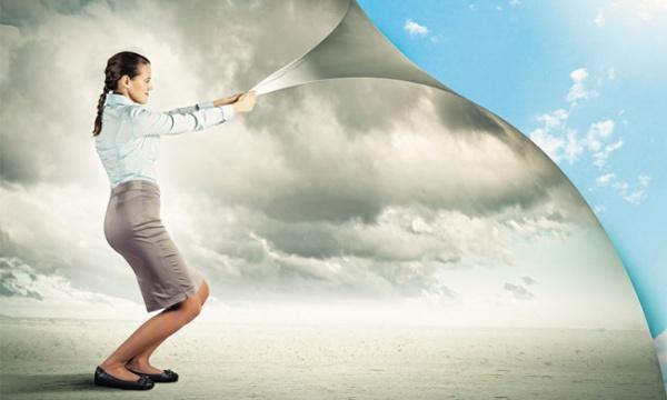 10 советов как изменить свою жизнь к лучшему (2)