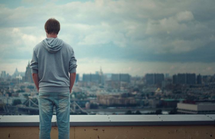 10 советов как изменить свою жизнь к лучшему (1)