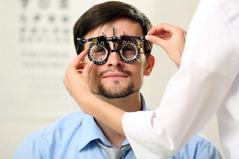 Вас беспокоит зрение? Когда необходимо обратиться к окулисту (1)