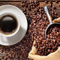 Кофеин — как работает разрешенный наркотик