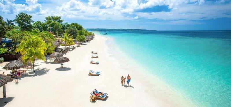 Ямайка — интересные факты (4)