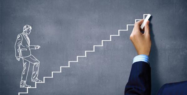 Что нужно человеку для достижения успеха? (1)
