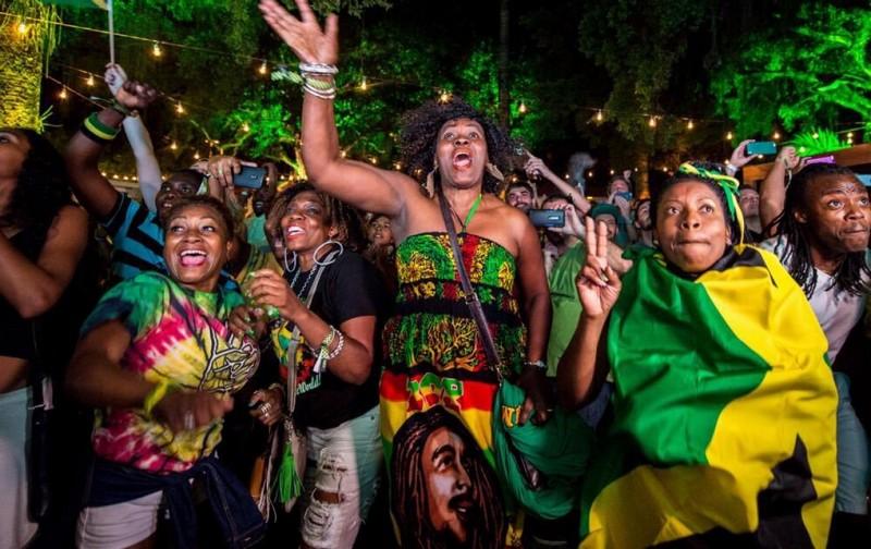 Ямайка — интересные факты (3)
