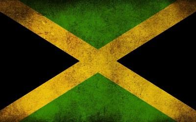 Ямайка — интересные факты (1)