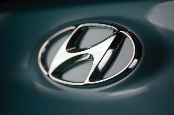 Hyundai — интересные факты (1)