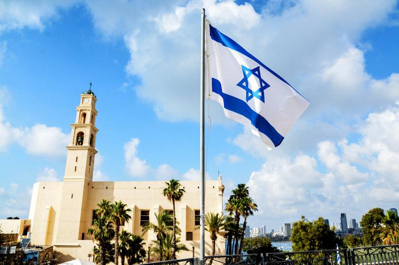 Интересные факты об Израиле (2)
