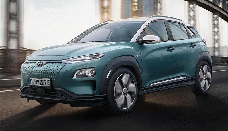 Hyundai — интересные факты (3)