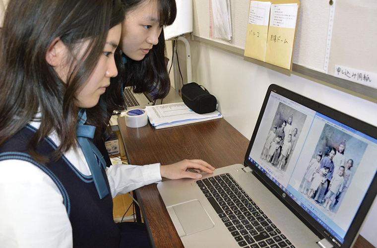 Как японцы и китайцы печатают на клавиатуре? (2)