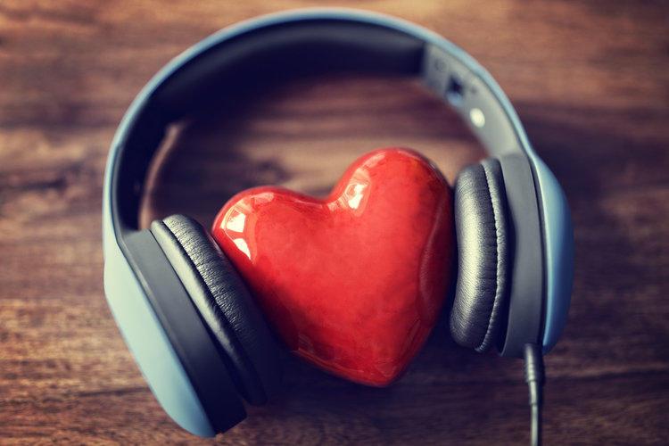 Скачивайте музыку бесплатно и быстро (1)
