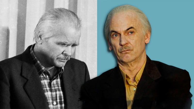 Малоизвестные факты об Анатолии Дятлове — главном обвиняемом в Чернобыльской катастрофе (1)