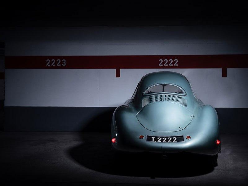 Porsche 917K (14)