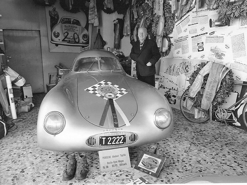Porsche 917K (16)