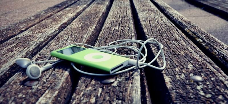 Скачивайте музыку бесплатно и быстро (2)