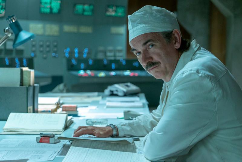Малоизвестные факты об Анатолии Дятлове — главном обвиняемом в Чернобыльской катастрофе (2)