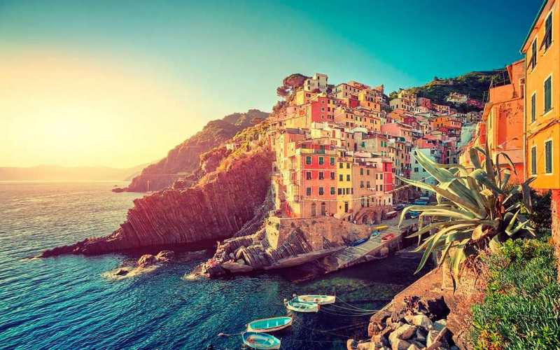 Что привезти из Италии в качестве сувенира (2)