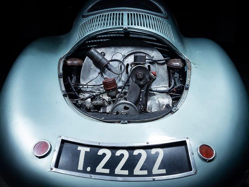 Porsche 917K (3)