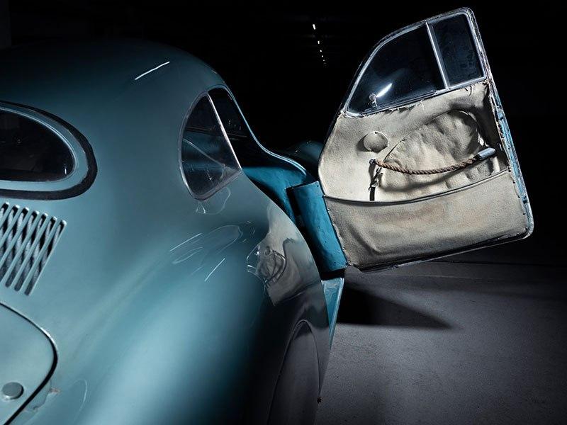 Porsche 917K (5)