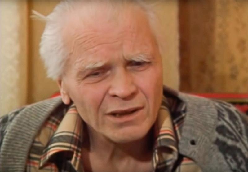 Малоизвестные факты об Анатолии Дятлове — главном обвиняемом в Чернобыльской катастрофе (5)