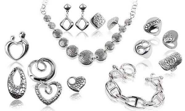 о серебряных изделиях (2)