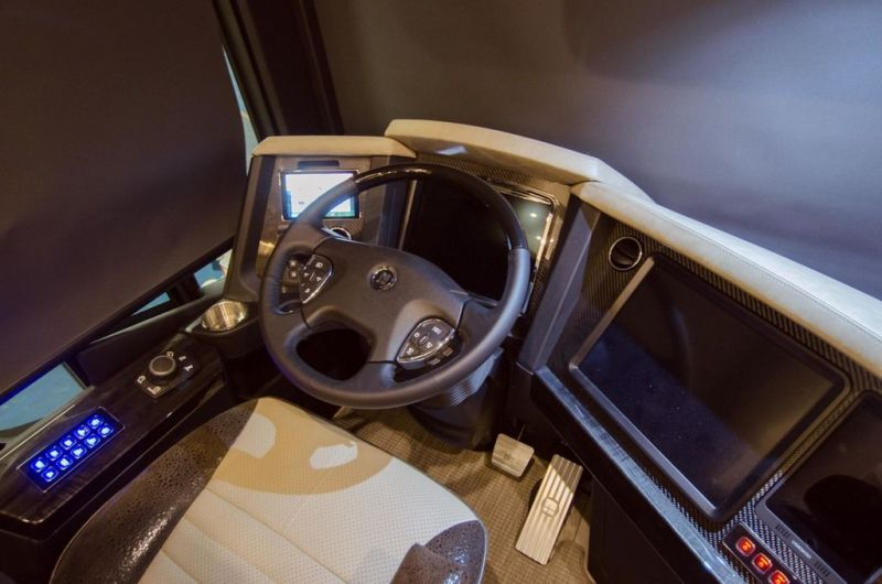 VIP-дом на колёсах (4)