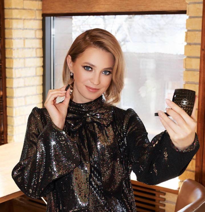 Наталья Поклонская (9)