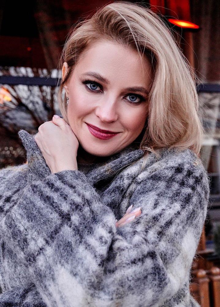 Наталья Поклонская (7)