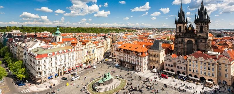 Образование в Чехии: преимущества и нюансы (1)
