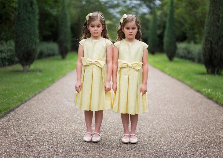 снимки близнецов (1)