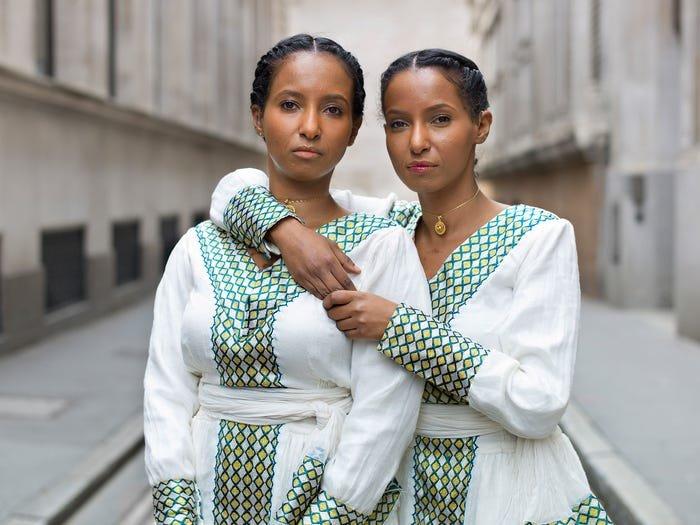 снимки близнецов (4)