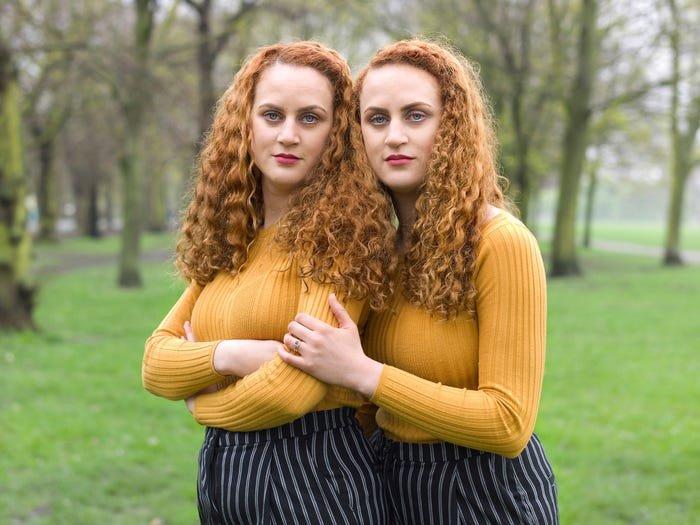 снимки близнецов (8)
