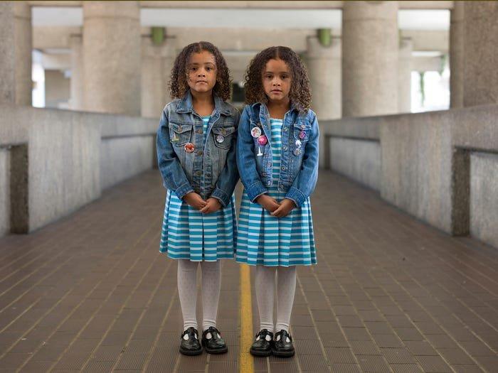 снимки близнецов (9)
