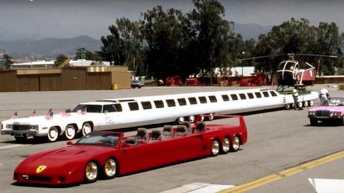 American Dream Car (2)