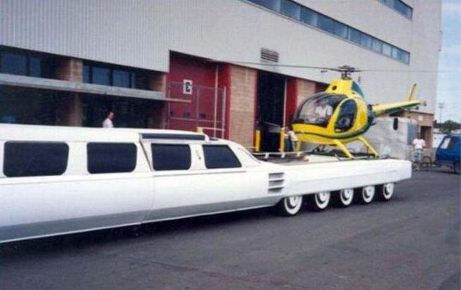 American Dream Car (3)