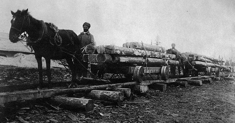 Беломорско-Балтийский канал имени товарища Сталина (11)