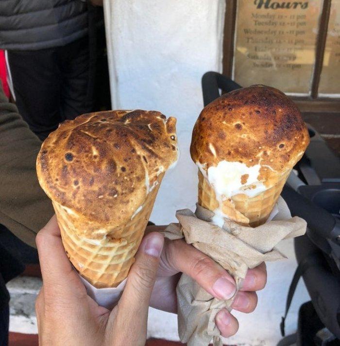 Самое необычное мороженое (12)