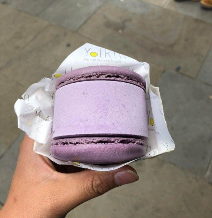 Самое необычное мороженое (6)