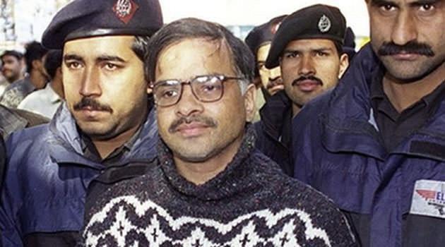 Джавед Икбал — маньяк, убивший сотню детей