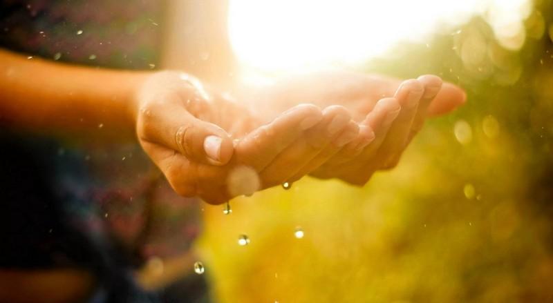 7 преимуществ практики благодарности