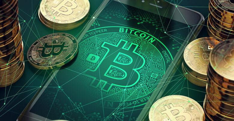 Как и где лучше обменять криптовалюту?