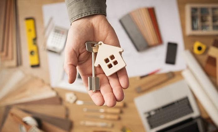 Как оформить покупку недвижимости, чтобы после не потерять ее?